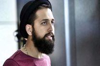 محسن افشانی از زندان آزاد شد