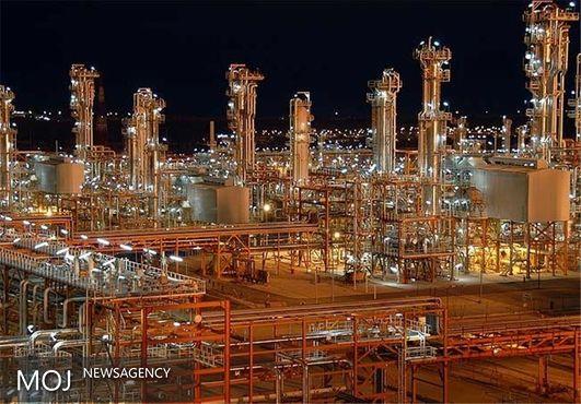 ۱۰۰ میلیون متر مکعب گاز به ظرفیت گاز کشور افزوده میشود