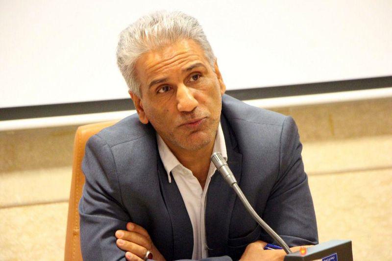 بازگشایی سینما فرهنگ اردستان با 50 درصد ظرفیت از اول تیرماه