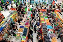 افزایش قیمت کالاهای اساسی تحت تاثیر وضعیت آشفته ارز و سکه/ تقاضاها حالت حبابی دارد