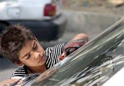 بهره برداری مرکز کودکان خیابانی در بندرعباس/شناسایی 102 کودک خیابانی در بندرعباس