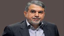 ورزش در ایران برای عبور از چالش ها باید شفاف سازی باشد