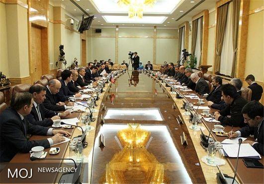 گروه همکاری های فرهنگی ایران و تاتارستان تشکیل می شود