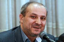 توجهی به بحث پژوهش در استان گلستان نشده است