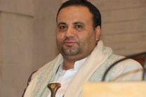 توسعه پدافند هوایی یمن برای حفاظت از آسمان این کشور/ جانبداری ولدالشیخ از عربستان