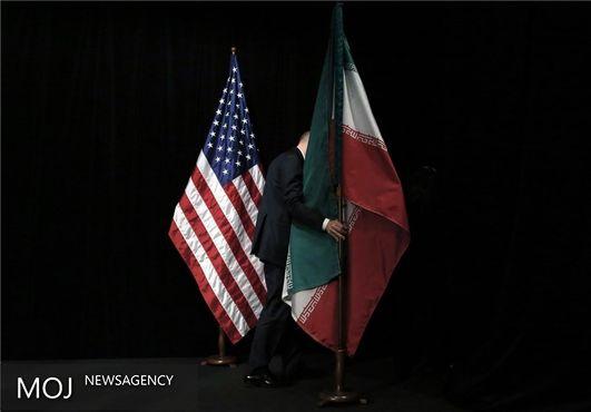 آمریکا ۱.۳ میلیارد دلار سود به ایران داد