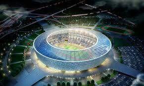 تجهیز ورزشگاه فوتبال آرسنال به انرژیهای پاک