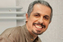 جواد رضویان در کار خود حرفه ای است/کمال تبریزی زهرمار را دوست داشت