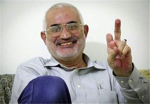 فرشته نجات پیکر شهید «سردار سیاح» از چنگال تروریستهای سوریه که بود؟