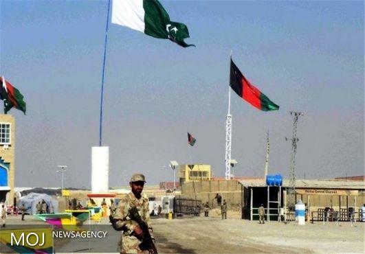 مرز کلیدی «چمن» بین افغانستان و پاکستان بازگشایی شد