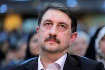 حسین سلیمی یکی از گزینه های وزارت علوم روحانی