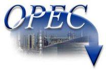 درآمد نفتی اوپک در سال ۲۰۱۵ نصف شد