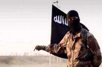 حمله خمپارهای داعش به «دیرالزور» سوریه