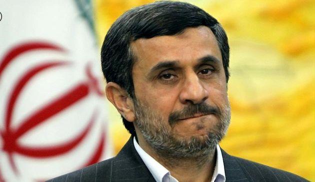 ملت بزرگ ایران همه تهدیدها را به فرصت تبدیل خواهد کرد