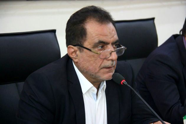 204 مصوبه جهت کمک به واحدها تولیدی خوزستان در سال جاری  پیگیری شد