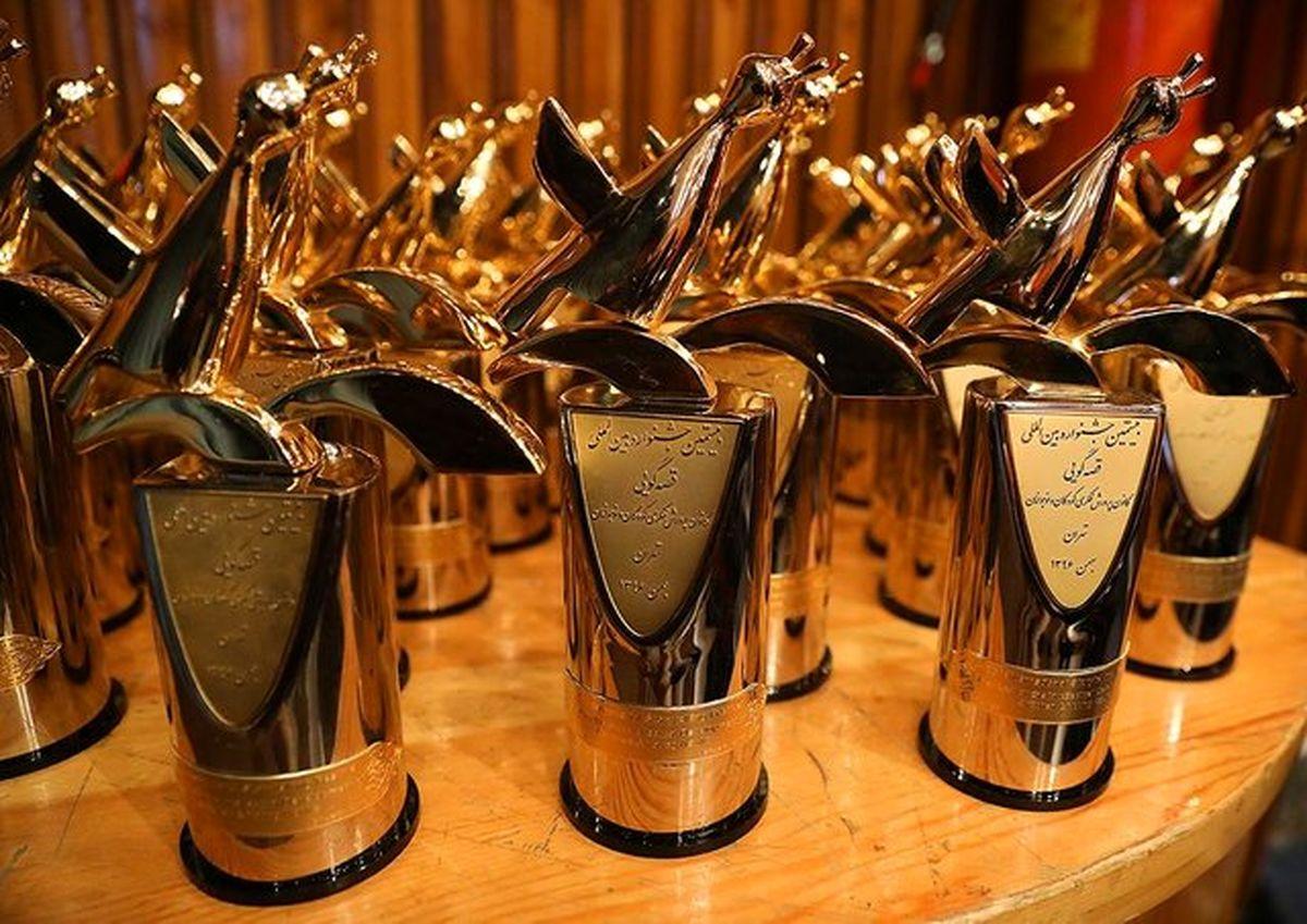 بیستمین جشنواره بینالمللی قصهگویی برگزیدگان خود را معرفی کرد