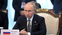 Russia assists china to build missile-attack warning system