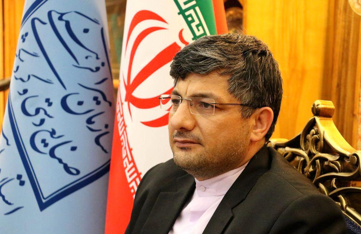 مراکز اقامتی اردبیل در ایام عید نوروز دایر خواهد بود