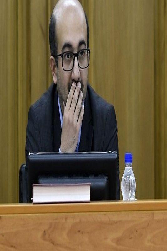 برگزاری جلسه فوق العاده شورا برای تعیین سرپرست شهرداری تهران