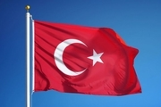 آغاز انتخابات محلی در ترکیه
