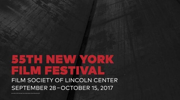 رونمایی از فهرست قدرتمند فیلمهای جشنواره نیویورک