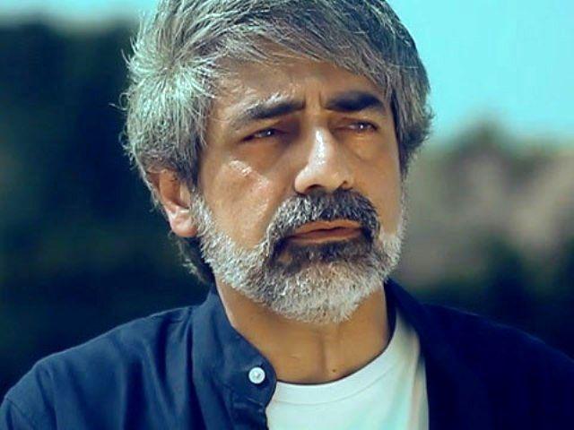 حسین زمان پس از ۱۷ سال کنسرت برگزار میکند