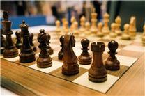 کسب دو مدال طلا و دو برنز برای شطرنجبازان ایرانی