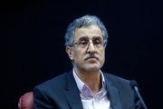 انتقاد هیات نمایندگان از بی ثباتی عملکرد دولت/اتاق تهران تنها اتاق بازرگانی دارای رتبه یک