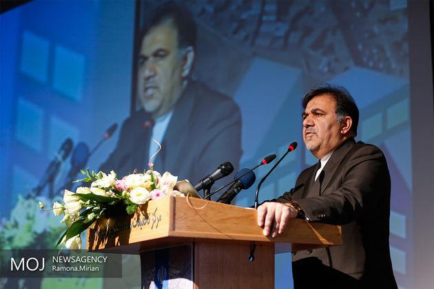استیضاح آخوندی در دستور کار نمایندگان مجلس