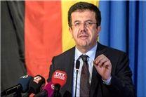 وزیر ترکیهای از روزنامه آلمانی شکایت میکند