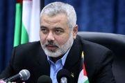 قدس بیش از سایر اماکن فلسطین در معرض خطر و توطئه یهودی سازی قرار دارد