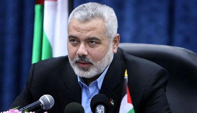 خیزش ملت فلسطین به سمت نوار مرزی غزه دکترین امنیتی دشمن صهیونیستی  را در هم شکست