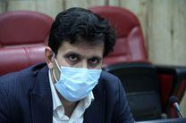 سه فوتی و 125 مورد جدید مبتلا به کرونا ویروس در ایلام