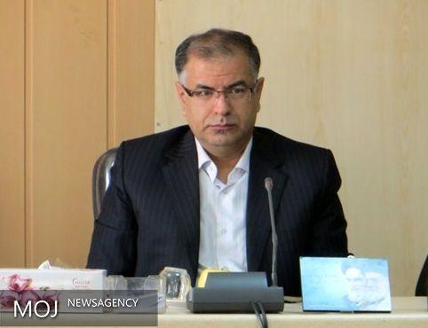 ۷۰ طرح در شهرستان شاهین دژ به بهره برداری می رسد