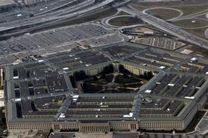 بیانیه هشدارآمیز کاخ سفید علیه سوریه، مقامهای نظامی آمریکا را متحیر کرد