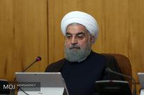 دولت دوازدهم براساس «آزادی، امنیت، آرامش و پیشرفت» حرکت خواهد کرد