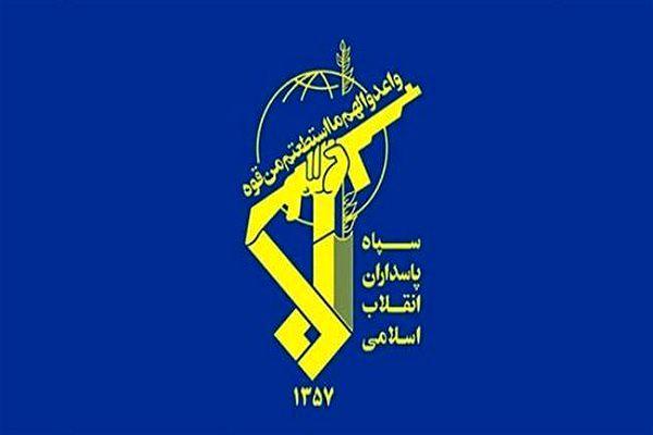 انهدام یک تیم تروریستی در کردستان