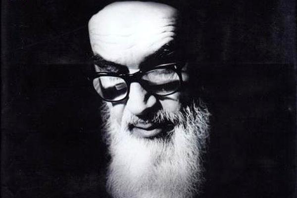 پاسداشت اندیشه ها و آرمان هایبزرگداشت امام خمینی