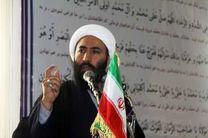 آمریکا و آل سعود بدانند که ایران ریشه تروریسم را در منطقه میخشکاند
