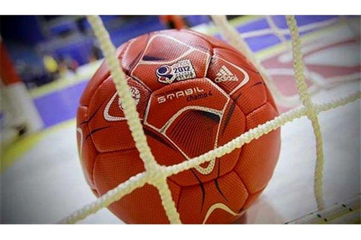 جام جهانی ۲۰۲۱ هندبال بدون تماشاگر برگزار خواهد شد