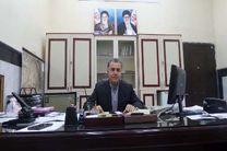 تخصیص شش حوزه انتخاباتی در بغداد
