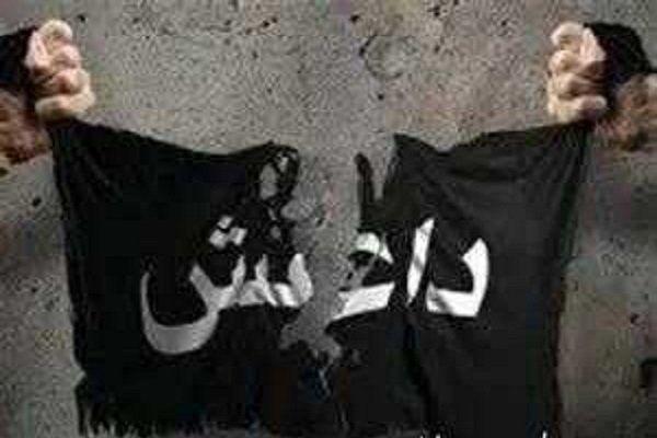 حمله داعش به شرق دیالی تکذیب شد