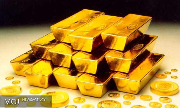 ذخایر طلای قزاقستان افزایش یافت