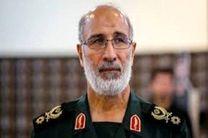 شهدا سند حقانیت ملت ایران هستند
