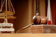 جزئیات دستگیری معاون یک شرکت صنعت و معدنی بافق