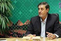 واکنش نمایندگان به عدم معرفی وزیر پیشنهادی علوم