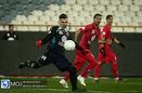 برنامه کامل بازی های هفته بیست و چهارم لیگ برتر نوزدهم فوتبال