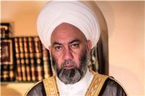 انتقاد از فساد رجال دینی وابسته به «دیوان وقف سنی» عراق