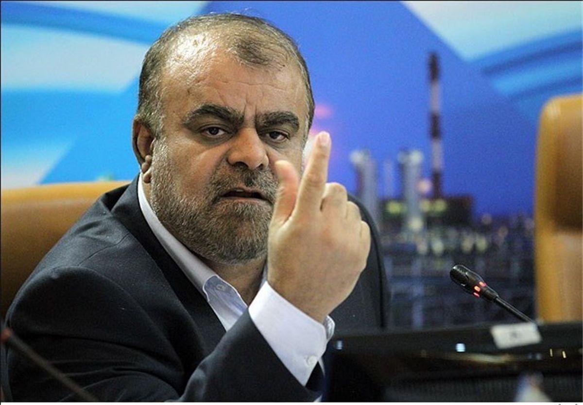 نوسازی ناوگان باری در دستور کار وزارت راه / احداث ۱۰۰ هزار واحد مسکونی در فارس به زودی آغاز میشود