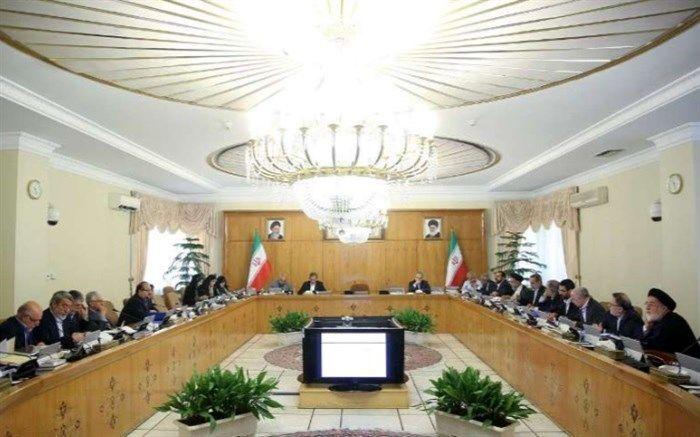 اعضای هیات مدیره دو منطقه آزاد تجاری-صنعتی مشخص شدند